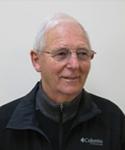 David Hall, Chairman