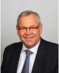 Alistair Sowman, Trustee