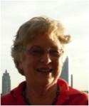 Fran Jessep, Trustee