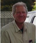 Gordon Strang, Trustee