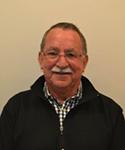 Peter Baker, Trustee