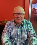 Peter Kemp, Trustee